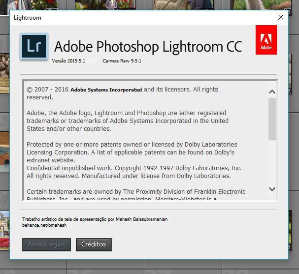 iphoto-lightroom-atualização (1)