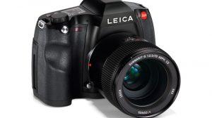 iphoto-10-cameras-mais-caras-do-mundpo (4)