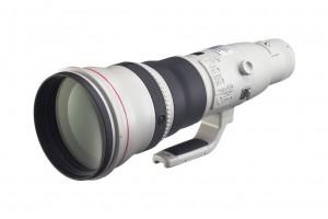 iphoto-canon-ef-1000mm-f5-6-lente-super-telefoto