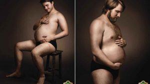 iphoto-ensaio-de-gestante-gravidos-de-cerveja (5)