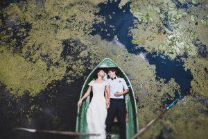 iphoto-fotos-de-casamento-ao-ar-livre