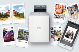 iphoto-fuji-impressora-instantanea-para-fotografia-de-celular-smartphone (1)