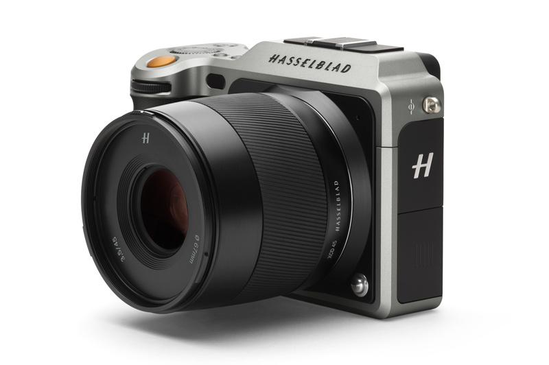 iphoto-hasselblad-x1d-medio-formato-mirrorless (2)