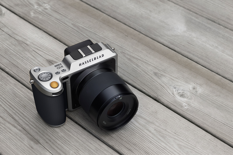 iphoto-hasselblad-x1d-medio-formato-mirrorless (3)