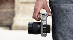 iphoto-hasselblad-x1d-medio-formato-mirrorless (4)