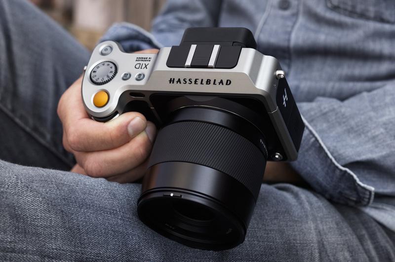 iphoto-hasselblad-x1d-medio-formato-mirrorless (5)