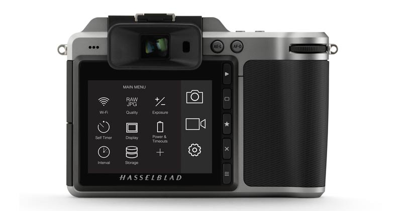 iphoto-hasselblad-x1d-medio-formato-mirrorless (6)