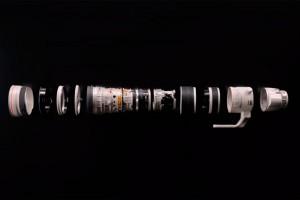 iphoto-lente-canon-por-dentro