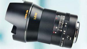 iphoto-lente-fotografia-kerle-35-1-2 (2)