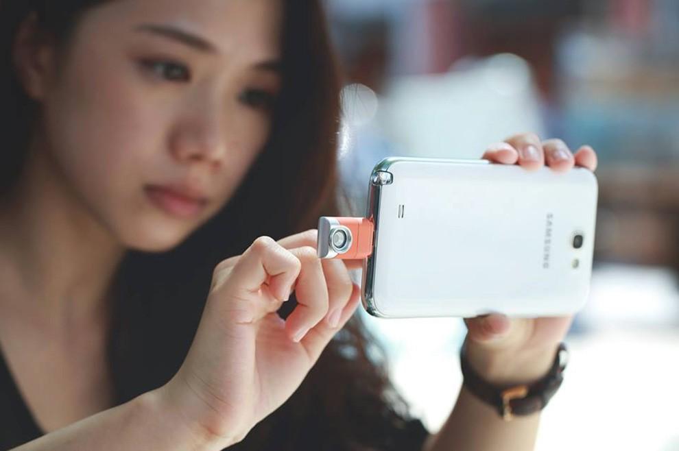 iphoto-mini-lente-smartphone-android-3d (1)