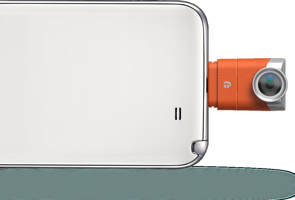 iphoto-mini-lente-smartphone-android-3d (2)