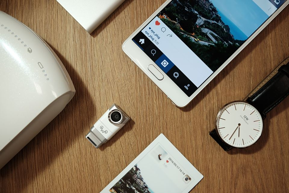 iphoto-mini-lente-smartphone-android-3d (3)