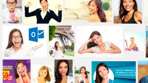 iphoto-modelo-stock-famosa-overexposed-model-ariane-givens