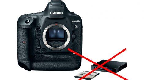 iphoto-problema-cartao-sandisk-cfast-camera-canon (2)