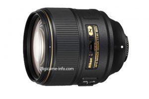 iphoto-Nikon-AF-S-Nikkor-105mm-f1.4E-ED-lens