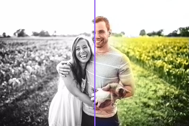 iphoto-aplicativo-colore-fotos-em-preto-e-branco-transforma-coloridas (1)