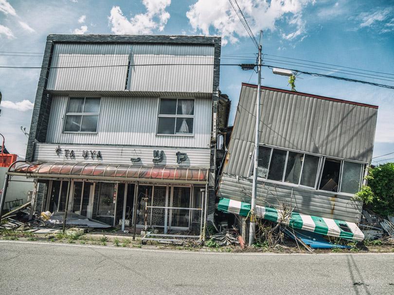 iphoto-fukushima-pos-desastre-energia-nuclear-(10)
