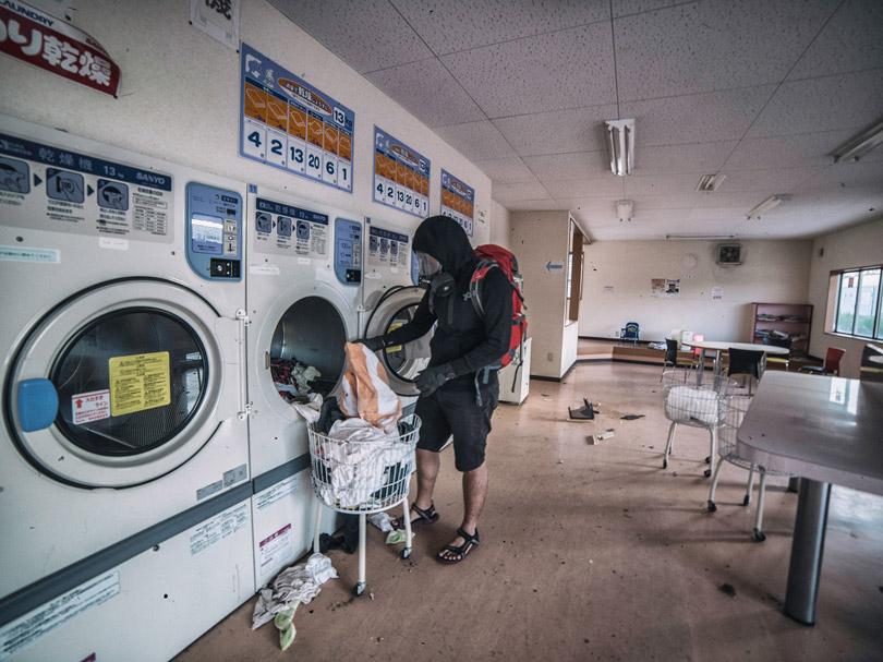 iphoto-fukushima-pos-desastre-energia-nuclear-(5)