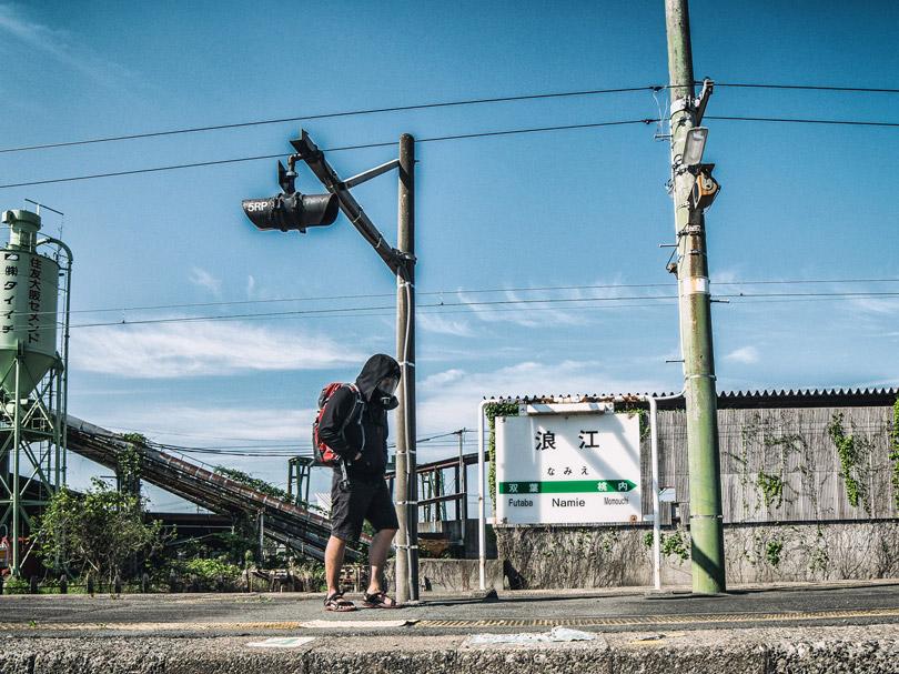 iphoto-fukushima-pos-desastre-energia-nuclear-(7)