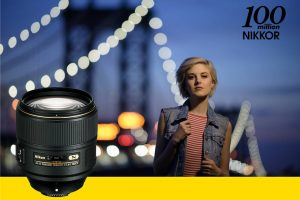 iphoto-lente-nikon-105-14-retrato-lente-para-retrato (2)