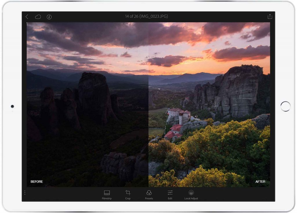 iphoto-lightroom-mobile-para-celular-smartphone-tablet-edicao-raw (2)