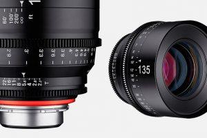 iphoto-samyang-135mm-2-lente-para-video-4k (5)