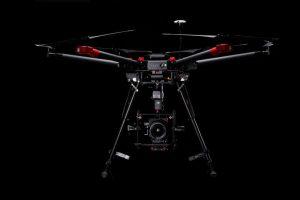 iphotochannel-hasselblad-a5d-e-drone-dji-m600-(3)
