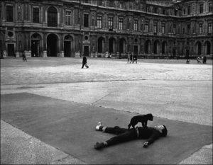 iPhoto Editora - Robert Doisneau (11)
