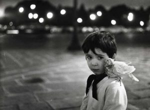 iPhoto Editora - Robert Doisneau (16)
