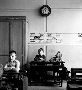 iPhoto Editora - Robert Doisneau (3)