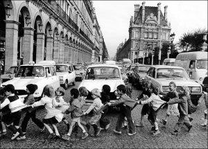 iPhoto Editora - Robert Doisneau (8)