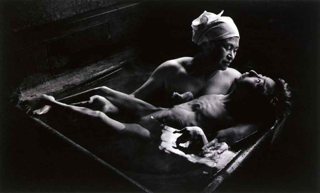 iPhoto - W. Eugene Smith (7)