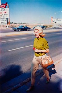 iPhoto - William Eggleston (5)