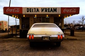 iPhoto - William Eggleston (7)