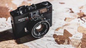 iphoto-a-tara-por-camera-fotografia2