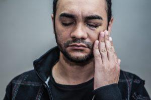 iphoto-abaixo-assinado-fotografo-sergio-silva-perdeu-o-olho-na-manifestacao (3)