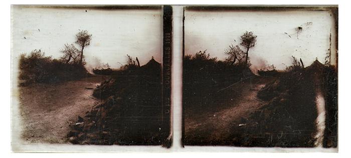 iphoto-camera-3d-primeira-guerra-mundial (11)