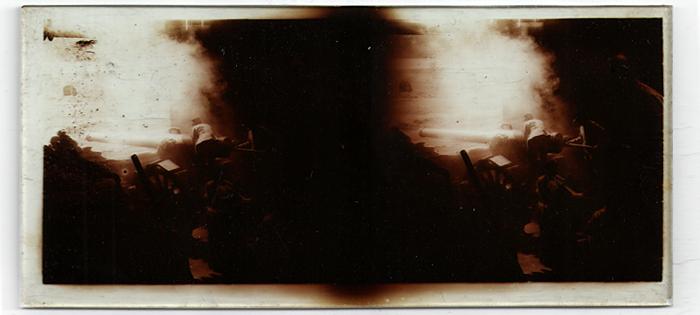iphoto-camera-3d-primeira-guerra-mundial (15)