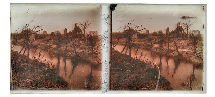 iphoto-camera-3d-primeira-guerra-mundial (4)