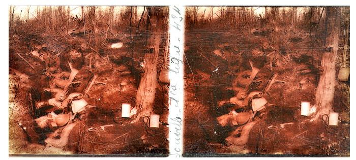 iphoto-camera-3d-primeira-guerra-mundial (6)