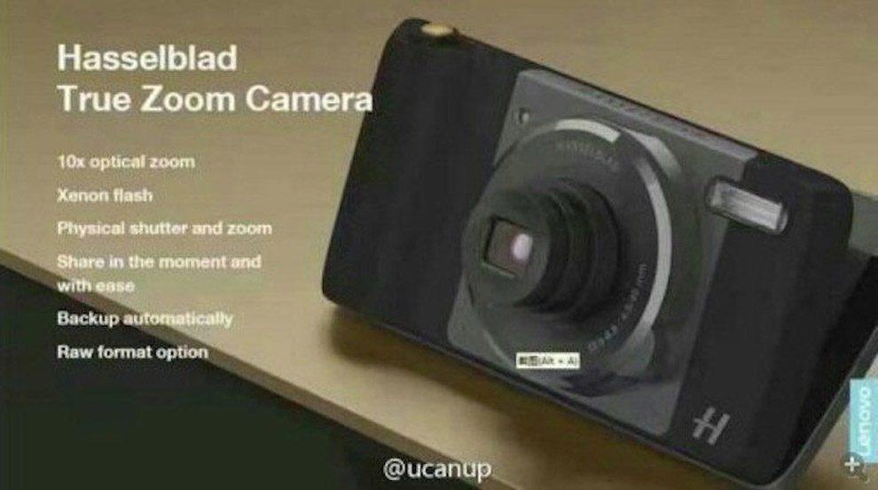 iphoto-camera-hasselblad-no-moto-z (2)
