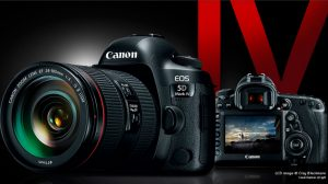 iphoto-canon-5d-mark-iv-4 (12)