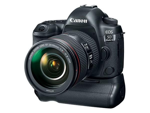 iphoto-canon-5d-mark-iv-4 (2)