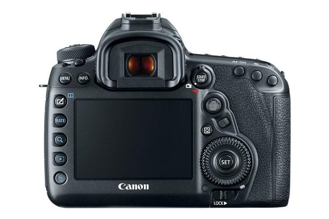 iphoto-canon-5d-mark-iv-4 (3)