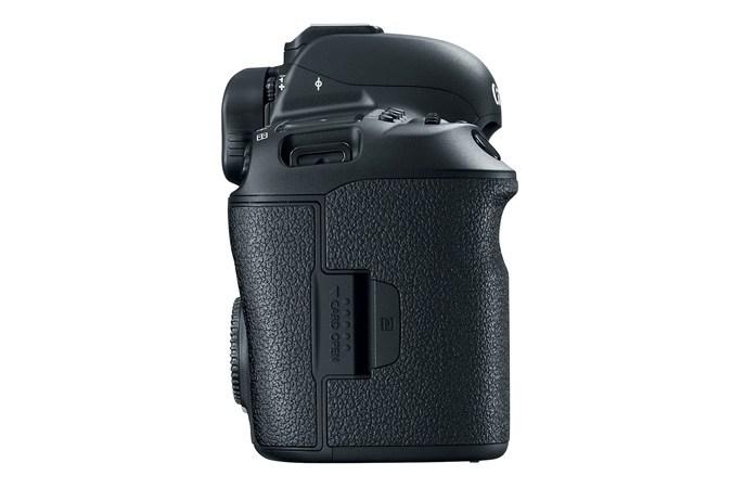 iphoto-canon-5d-mark-iv-4 (6)