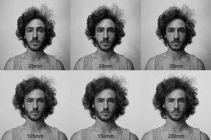 iphoto-como-camera-engorda-as-pessoas2