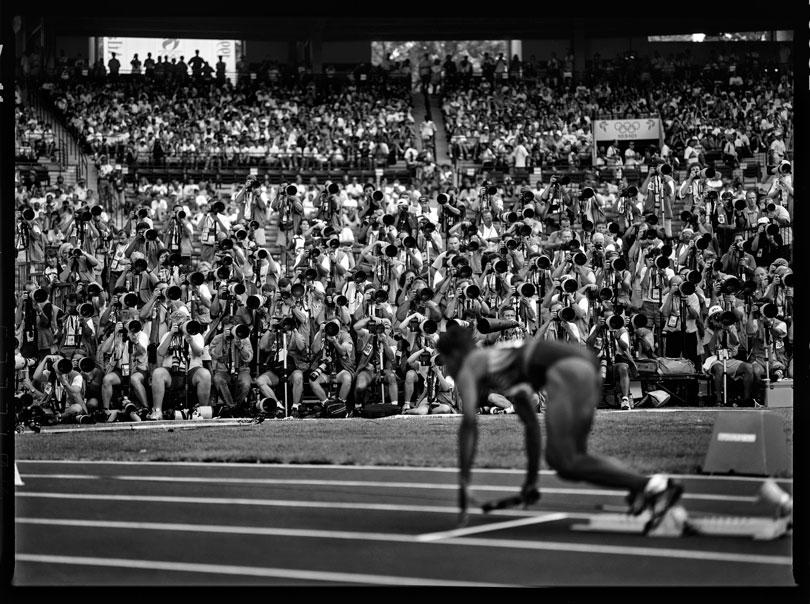 iphoto-david-burnett-fotografo-de-esportes-holga-speed-cameras-antigas-olimpiadas (10)