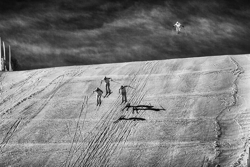 iphoto-david-burnett-fotografo-de-esportes-holga-speed-cameras-antigas-olimpiadas (11)