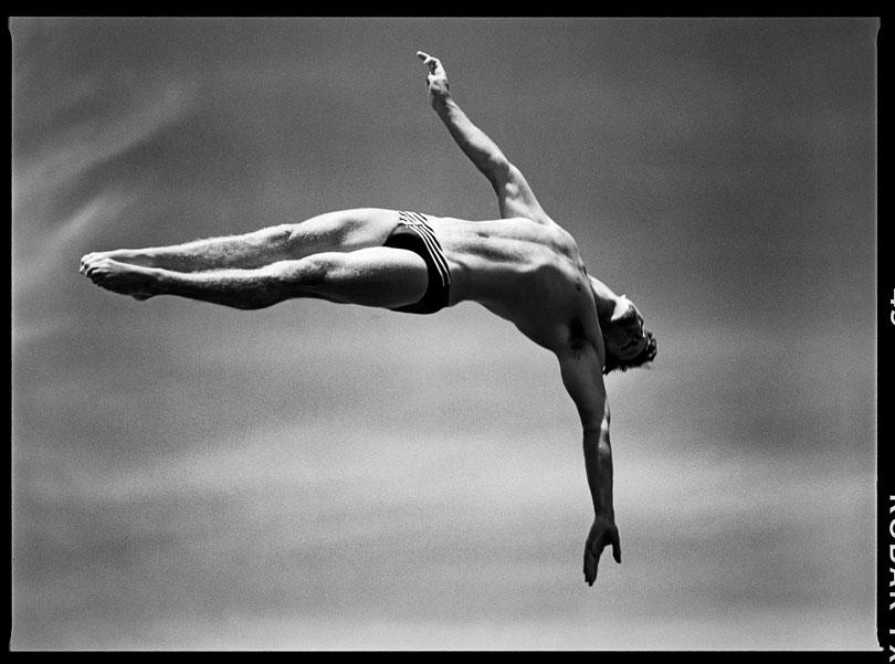 iphoto-david-burnett-fotografo-de-esportes-holga-speed-cameras-antigas-olimpiadas (12)