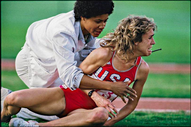 iphoto-david-burnett-fotografo-de-esportes-holga-speed-cameras-antigas-olimpiadas (13)